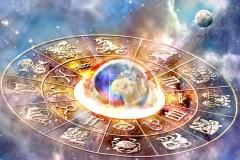 Astro-Kreis Homepage