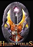 Heldenverlies logo